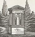 Boitard - L'art de composer et décorer les jardins - p112 - fig1-3 - Chaussier.jpg