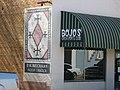 Bojo's Grill & Sports Club (3295881213).jpg