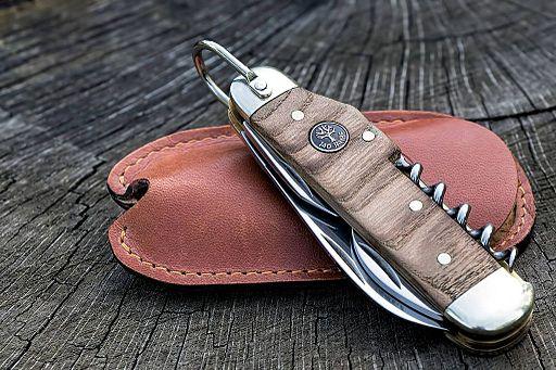 Boker классический карманный нож