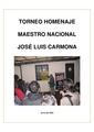 Boletin Torneo Homenaje Jose Luis Carmona (Por MF Job Sepulveda).pdf