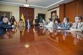 Bolivia deposita Instrumento de Ratificación al Protocolo sobre el compromiso con la Democracia (11087619975).jpg