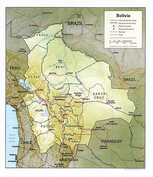 Archivo:Bolivia rel93.jpg