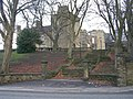 Bolling Hall Museum - Bowling Hall Road - geograph.org.uk - 632393.jpg