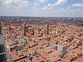 Bologna 2014 (09).JPG