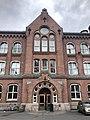 Bolteloekka skole built 1898 rk 165880-1 IMG 1309.jpg