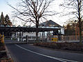 Bonn Einfahrt Bundesministerien Rochusstrasse 20080217.jpg