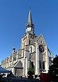 Bonneval - Eglise 01.jpg
