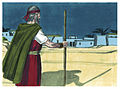 Book of Exodus Chapter 11-8 (Bible Illustrations by Sweet Media).jpg