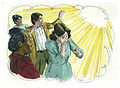 Book of Revelation Chapter 21-1 (Bible Illustrations by Sweet Media).jpg