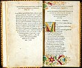 Book printed by Aldus Manutius-Horace.jpg