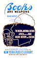 Books-are-Weapons-Poster.jpg