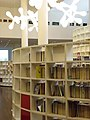 Books and lights (3876652155).jpg