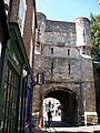 Bootham Bar - geograph.org.uk - 893655.jpg