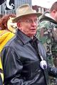 Boris Korczak at Anonymous DC January raid -01- (50435239527).png