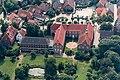 Borken, Franziskaner-Kloster -- 2014 -- 2245.jpg