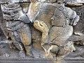 Borobudur - Divyavadana - 099 N (detail 2) (11706022706).jpg