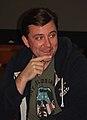 Borys Lankosz 2015.jpg