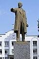 Borzna Lenin.JPG
