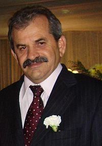 João Bosco Nonato Fernandes