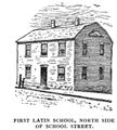 BostonLatinSchool 17thc SchoolSt.png