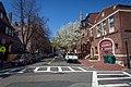 Boston - panoramio (28).jpg