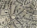 Boston 1842 PembertonHill area.jpg