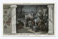 Boston Tea Party, State House Mural, Boston, Mass (NYPL b12647398-73818).tiff