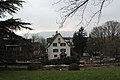 Botanischen Garten der Universität Zürich - panoramio (10).jpg