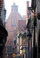 Bottcher Street, Bremen, Germany - panoramio.jpg