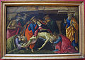 Botticelli, pietà monaco 01.JPG