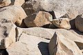 Boulder pile (30374539066).jpg
