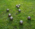 Boule on grass.jpg