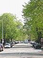 Boulevard Saint-Pierre (Colmar).jpg
