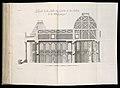 Bound Print (France), 1745 (CH 18292801).jpg