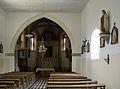 Bourcq-Eglise 09.jpg