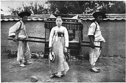 coréen 100 célébration du jour datant Vitesse datant Southaven ms