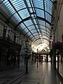 Bournemouth, The Arcade - geograph.org.uk - 509140.jpg