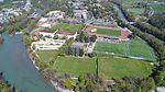 Bout-du-Monde-aerial-7.jpg