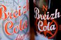 Bouteilles Breizh Cola.png