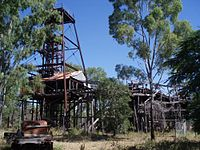 Bowen Consolidated Colliery.jpg