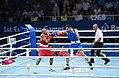 Boxing at the 2015 European Games 15.jpg