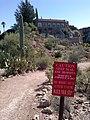 Boyce Thompson Arboretum, Superior, Arizona - panoramio (13).jpg