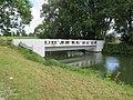 Brücke über Amperkanal (Thurnsberg).jpg