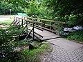 Brücke über den Monbach - panoramio.jpg