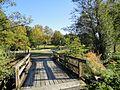 Brücke im Kurpark von Herbstein.jpg