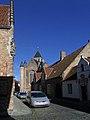 Brügge-Sint-Jakob-29659-58171.jpg