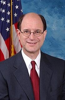 Brad Sherman American politician from California
