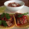 Braised Pork Tacos with Beans (15773585148).jpg