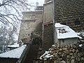 Bran castle E7.jpg