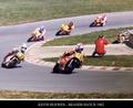 BrandsHatch1982-WoodlandHuwen.png